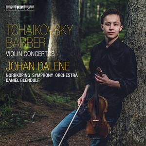 Johan Dalene