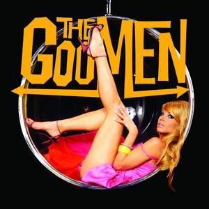 The Goo Men
