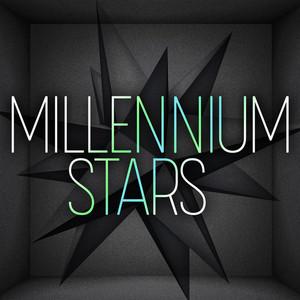 Millennium Stars