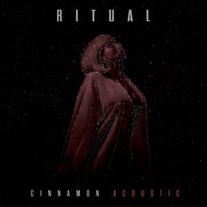 Cinnamon (Acoustic)