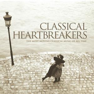 Viola da Gamba Sonata in G Minor, BWV 1029 : II Adagio (opening) by Ton Koopman, Jordi Savall