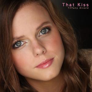 That Kiss - Single