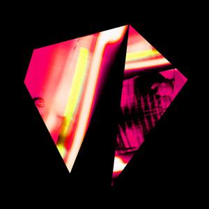 How Do I Love You - Kai Alce Flutstrumental cover art