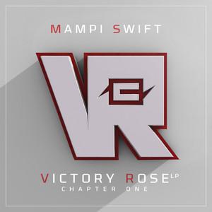 Mampi Swift