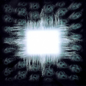 Forty Six & 2 by TOOL