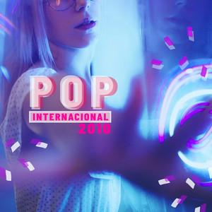 Pop Internacional 2010s