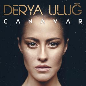 Canavar cover art
