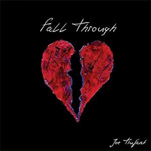 Fall Through - EP