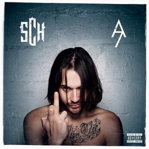 A7 album