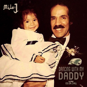 Dancing with my Daddy