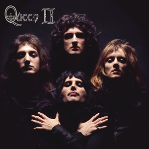 Queen – Seven seas of Rhye (Acapella)