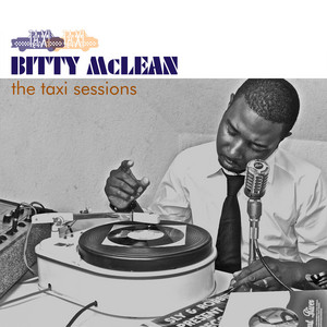 Blessings by Bitty McLean, Sly & Robbie