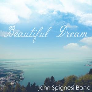 Ashes by John Spignesi Band
