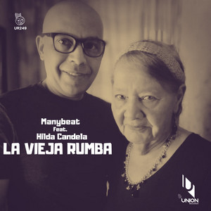 La Vieja Rumba