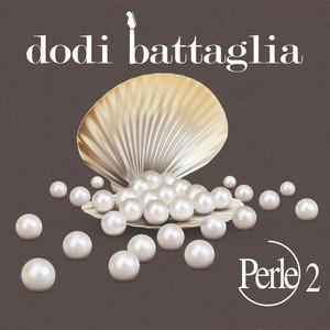 Perle, Vol. 2 album