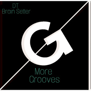 More Grooves