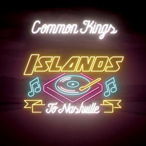 Islands To Nashville