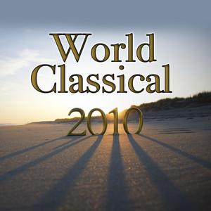 Prelude No.3 by Radio Orchestra Berlin
