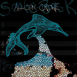 Songbook album