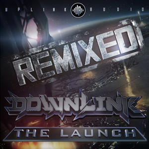 The Launch Remixed
