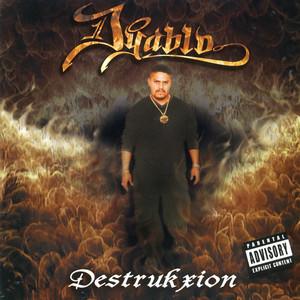 Destrukxion album