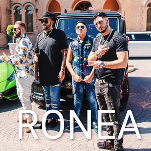 Ronea