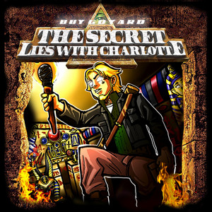 The Secret Lies With Charlotte