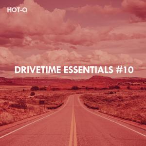 Drivetime Essentials, Vol. 10