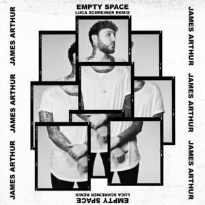 Empty Space (Luca Schreiner Remix) Albümü