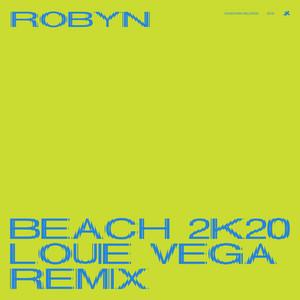 Beach2K20 (Louis Vega Remix)