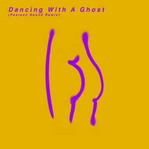Dancing With A Ghost (Pearson Sound Remix)