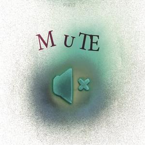 Mute album