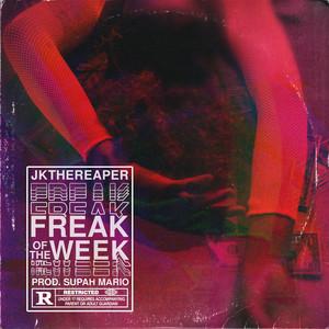 Freak of the Week