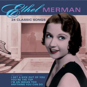 24 Classic Songs