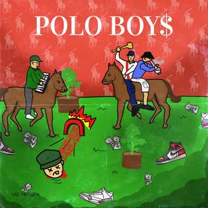 Polo Boy$