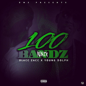 100 Bandz (Remix) [feat. Young Dolph]