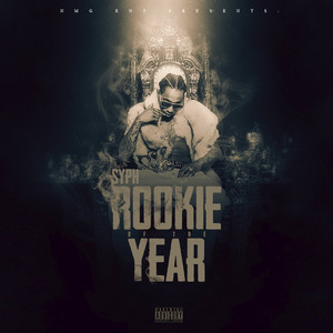 Rookie of the Year (Deluxe)