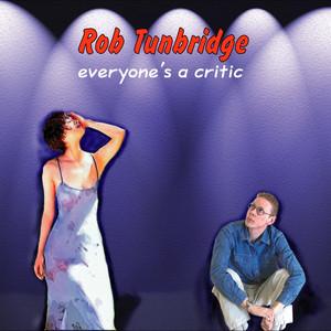 Everyone's a Critic album