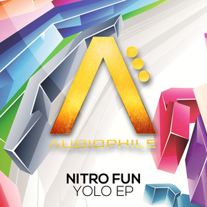 #YOLO - Original Mix by Nitro Fun