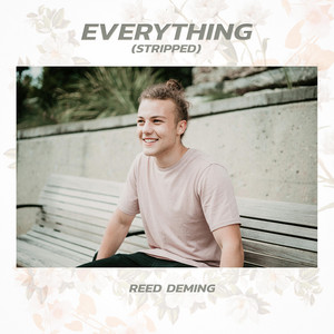 Everything (Stripped)