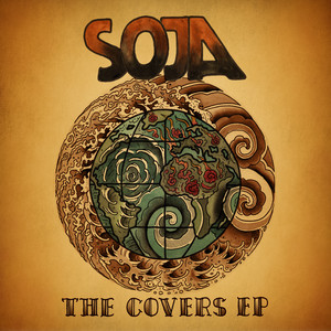 The Covers EP