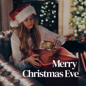 Merry Christmas Eve album