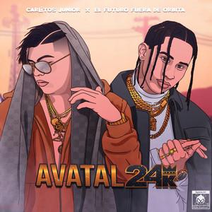 Avatal24k