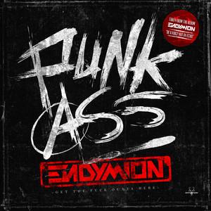 Punk-Ass - Original Mix