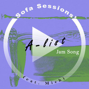 Jam Song (Sofa Sessions' A-list)