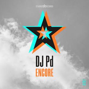 Encore - Radio Version