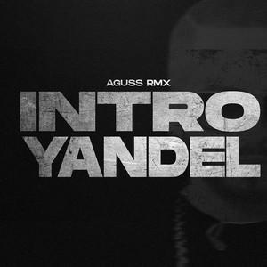 Intro Yandel