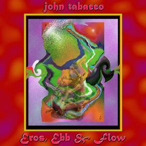 Eros, Ebb and Flow album