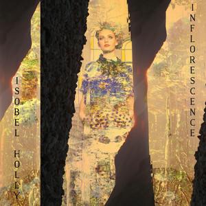Inflorescence album