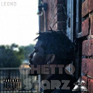 Ghetto Starz